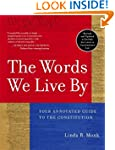 The Words We Live By: Your Annotated...