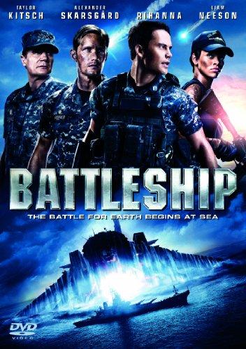 Battleship-Edizione-Regno-Unito