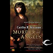 Murder of Angels | [Caitlin R. Kiernan]