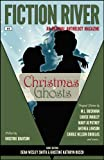 img - for Fiction River: Christmas Ghosts (Fiction River: An Original Anthology Magazine) book / textbook / text book