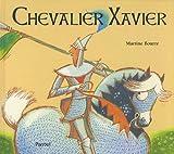 """Afficher """"Chevalier Xavier"""""""