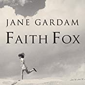 Faith Fox   [Jane Gardam]