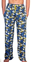Mens Novelty Lounge Pants