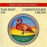 Christopher Cross Best of