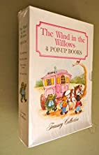 The Wind in the Willows Four Volume Set…