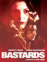 Bastards [HD]