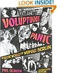 Voluptuous Panic: The Erotic World of...
