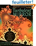 Turbulent Mirror: An Illustrated Guid...
