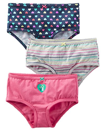 carters-girls-toddler-3-pack-girls-underwear-6-6x-love-and-hearts