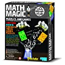 4M Math Magic Kit