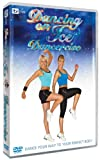 Dancing On Ice: Dancercise [DVD]