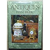"""Country Life"" Antiques Handbookvon ""Therle Hughes"""