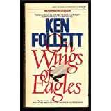 On Wings of Eaglespar Ken Follett