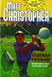 Fairway Phenom (Sports Classics IV)