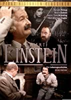 Albert Einstein - Teil 1