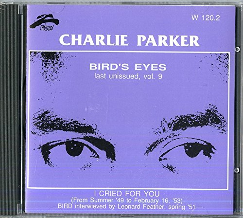 birds-eyes-vol-9