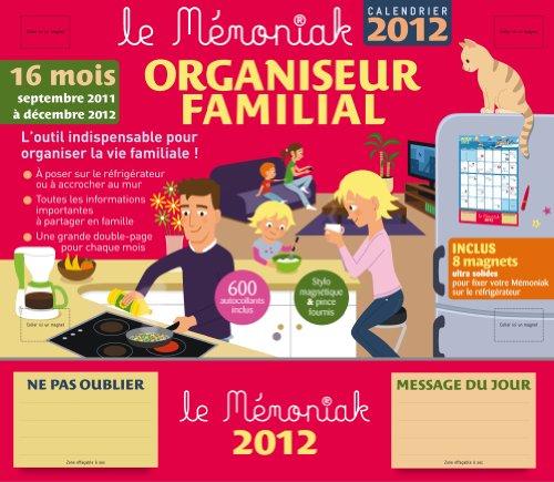 Mémoniak 2012