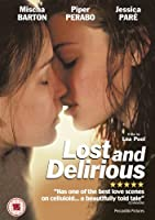 Lost And Delirious [2001] [DVD]
