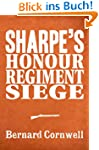 Sharpe 3-Book Collection 6: Sharpe's...