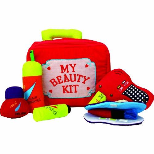 Alma's Design Beauty Kit