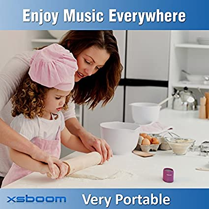 Xsboom-Mini-Bluetooth-Speaker