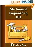 Mechanical Engineering 101