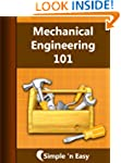 Mechanical Engineering 101
