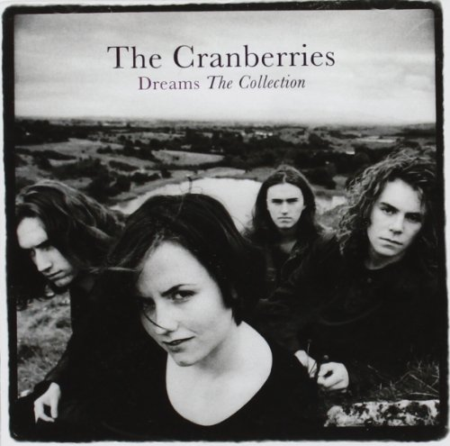 The Cranberries - Dreams: The Collection -  The Cranberries - Zortam Music