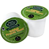 Green Mountain Coffee Golden French Toast 12 K-cups