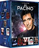 echange, troc La Collection Al Pacino
