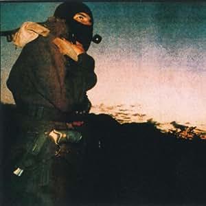 Raza Odiada [Vinyl LP]