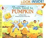 From Seed to Pumpkin (Let's-Read-and-...