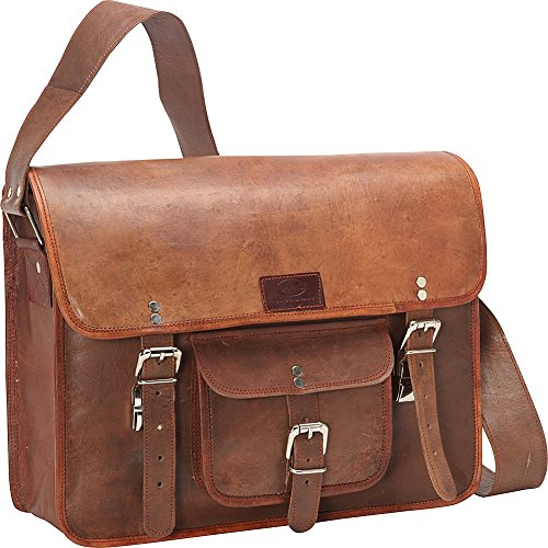 sharo-leather-bags-computer-messenger-bag-brown