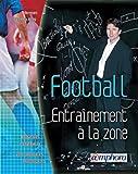 Football : Entraînement