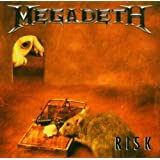 Risk (Remixed/Rm)
