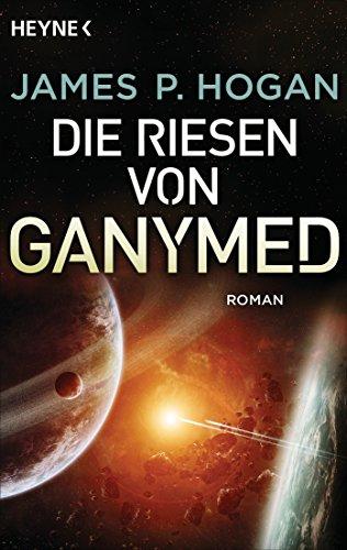 die-riesen-von-ganymed-roman-riesen-trilogie-2-german-edition