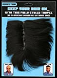 Keep Your Hair On - Toupee