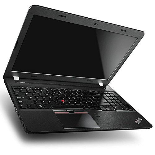 Lenovo-ThinkPad-E560-Laptop-Intel-Core-i5-6200U-23GHz-500GB-SATA-4GB-DDR3-80211ac-Bluetooth-Win7Pro-Black-156
