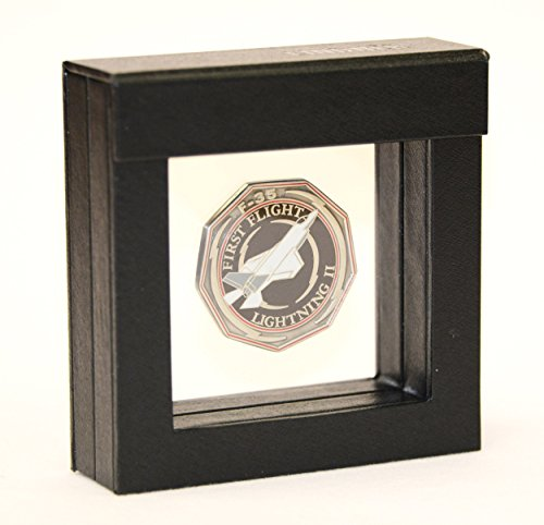 Amazoncom Coin Display Stand  Set of 10 3D Floating