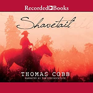 Shavetail | [Thomas Cobb]