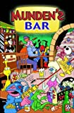 Mundens Bar (1600101305) by Ostrander, John