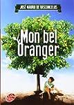 Mon bel oranger : Histoire d'un petit...
