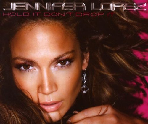 Jennifer Lopez-Hold It Dont Drop It-(88697220402)-CDS-FLAC-2007-WRE Download