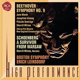 Versions de la neuvième de Beethoven - Page 6 51x0GU4rQhL._SL500_AA280_