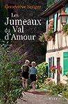 Les Jumeaux du Val d'amour (Cal-L�vy-...