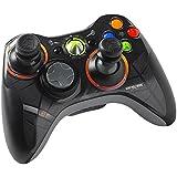 KontrolFreek Exo - Xbox 360