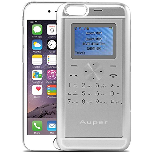 online store 0b546 b55e8 UU&T Multifunctional Mobile Phone [GSM] AS Protective Case with ...