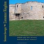 Limestone Kingdom, Book 1: What Are the Stories Behind Their Names? | Samrane Savangsy