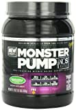 Cytosport Monster Pump Grape