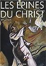 Les épines du Christ, Tome 2 : par Floc'h